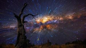 写真家リンカーンハリスによる美しすぎる星空写真!