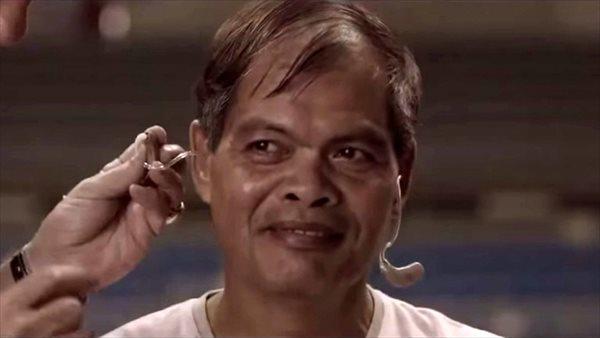 感動すると世界中で話題の動画 聴覚障害を持つ人が最新補聴器で音を聞いた瞬間