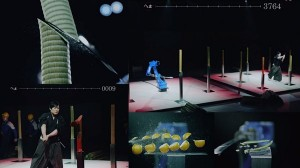 剣士の動きを完コピ! 安川電機が製作した「居合切り」を披露するロボット動画