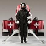 空を自由に飛べる夢の民間用ジェットパック 来年一般販売開始へ!!