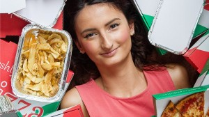 20年間ジャンクフードしか食べられなかった女性 催眠術によって改善する!