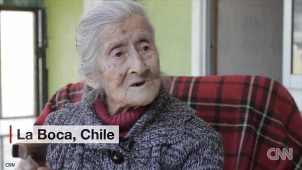 60年以上も妊娠!? 91歳の女性の体内から石灰化した胎児が発見される!