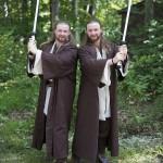 あっちもこっちも同じ顔! 世界最大の双子祭りがオハイオ州で開催!!