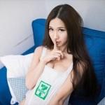 最新ファッションのトレンドはレジ袋!? 台湾を中心に若者たちの間で流行中!