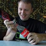 メントスコーラはもう古い?「プロパンガス+コーラ」のプロパンコーラが超危険