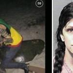 悪ふざけでウミガメの上に乗った女性が逮捕! 有罪になれば懲役5年の可能性も