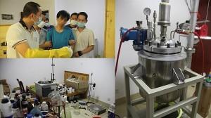 リアル・ブレイキングバッド! 中国の元中学校教諭が自宅で覚せい剤を作り逮捕