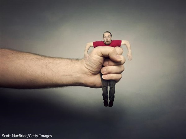 人口増加による食料問題や環境問題 すべての解決策は人類の小型化!?