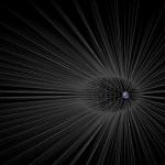 地球は毛深かった? NASAが暗黒物質(ダークマター)の毛を最新発表で示唆
