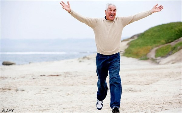 世界初の抗老化薬、来年にも人間で試験! 糖尿病薬のメトホルミンに長寿効果