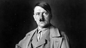 アドルフ・ヒトラーは片玉だった! 停留精巣が原因で右の睾丸が無かったと判明
