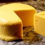 フランスでチーズから電気を生成する チーズ発電所が稼働開始!
