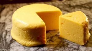 チーズから電気をつくるチーズ発電所がフランスで稼働開始! ホエーを再利用!