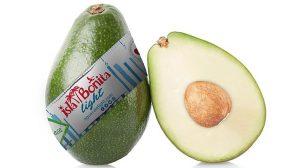 ダイエットに最適!脂肪分が通常の1/3のアボカド「アボカド Light」爆誕